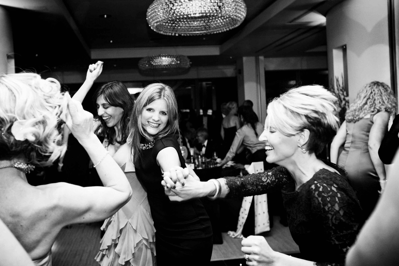 Crystal Ball_Dancing 2