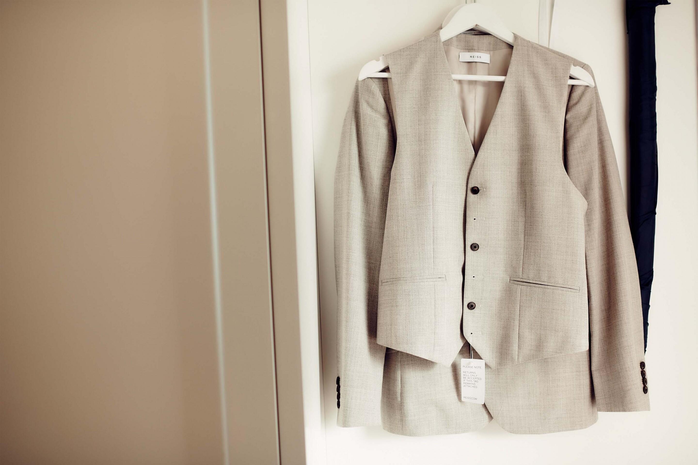 S&J suit