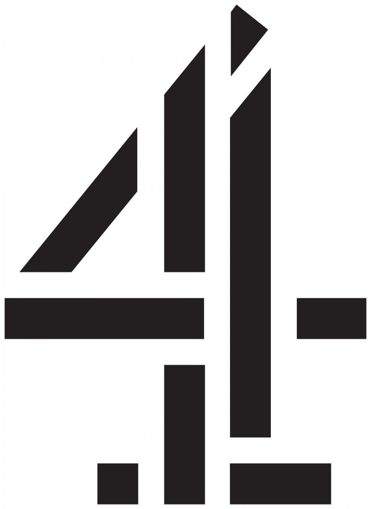 channel4 logo