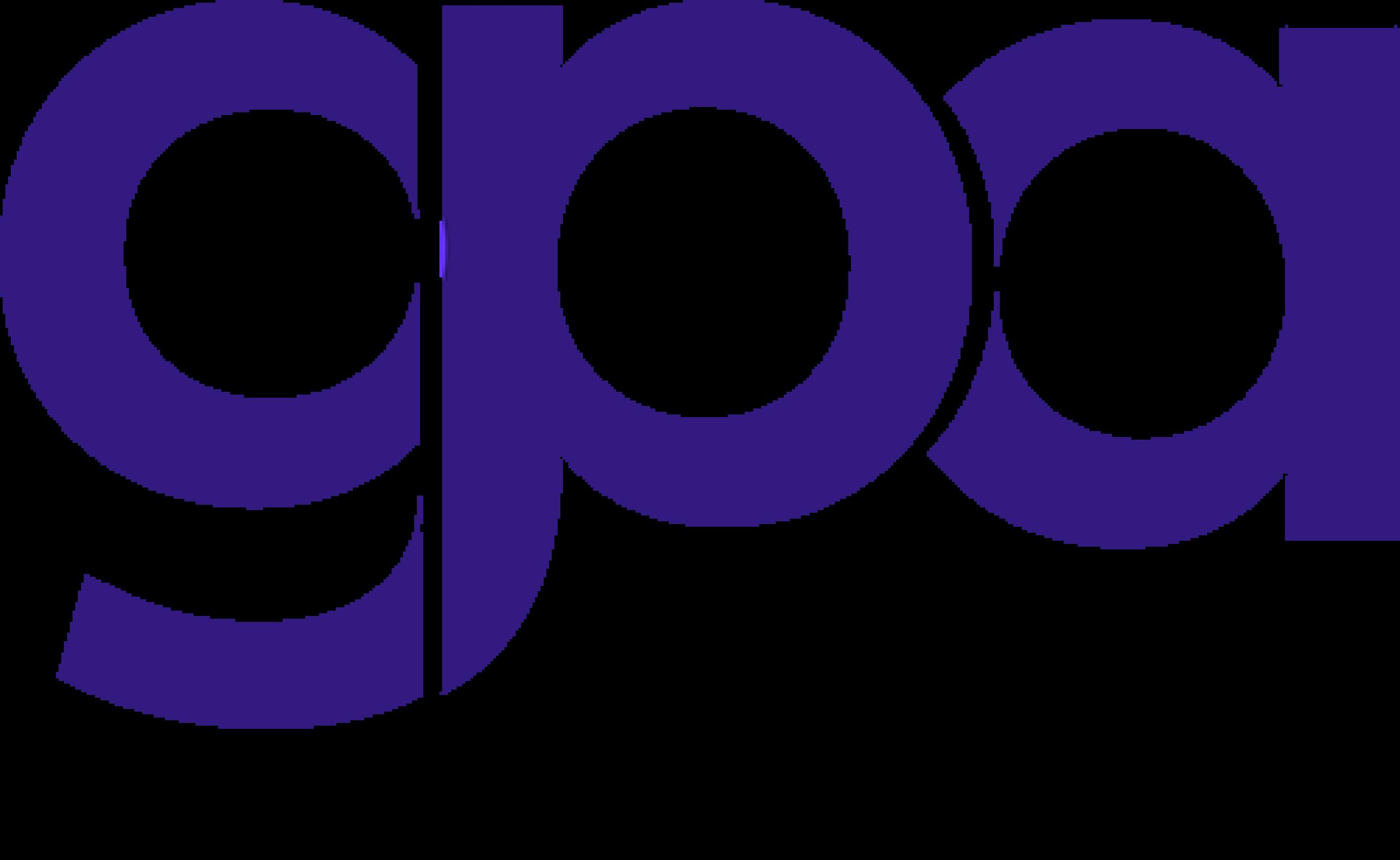 gpa logo 2048x