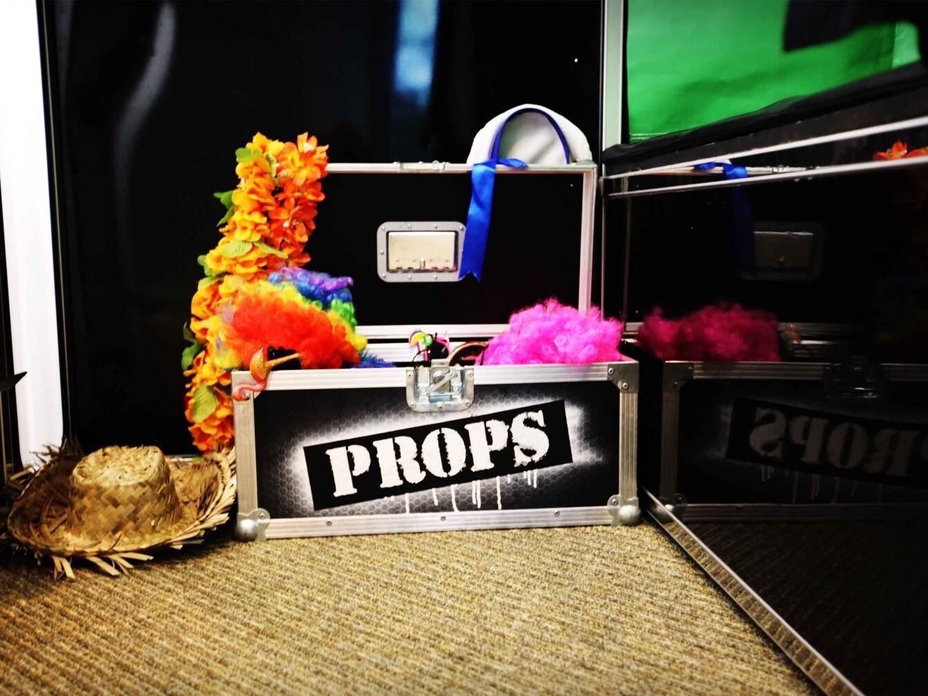Crystal Ball_Prop Box