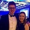 EPAs Matt and Sara