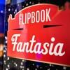 Woodlands Park_Flipbook Fantasia