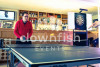 Table Tennis wm