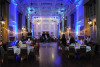 Eikon Winter Wonderland Ball 1