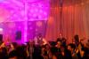 Jenny's Bat Mitzvah_Party