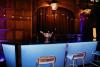 Rhinefield Bar2