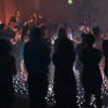 Jenny's Bat Mitzvah_Band and Dancing