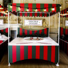 Christmas Sidestalls Hire London Clownfish Events Fetchm