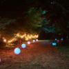 Shinnyo Festival_Outdoor Lighting