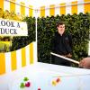Hook A Duck Outdoor Entertainment Hire CS Woodlands
