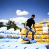 KA Surf Simulator Hire London Fetcham