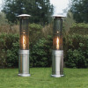 Patio Heaters Clownfish Events Outdoor Furniture