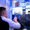 Racing Simulator 4