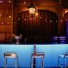 Rhinefield Bar