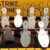 Strike Zone 3