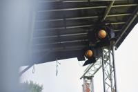 AV event equipment 49