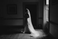 Charlotte Toby bride 3
