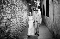 S&J bride and groom 4