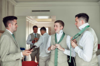 S&J groomsmen 2