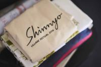 Shinnyo branding