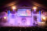 Wimbledon Bookfest 4