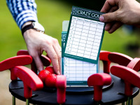 /images/Crazy_Golf_Hire_Clownfish_Events_Scorecards_Fetcham.jpg