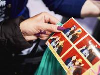 Photobooth pics