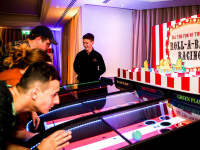 /images/Roll_a_Ball_Racing_Fairground_Game_Hire_Clownfish_Events_Host_JC_Woodlands.jpg