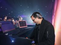 Will 18th DJ Dan
