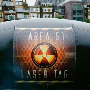 Saffery_Laser Tag